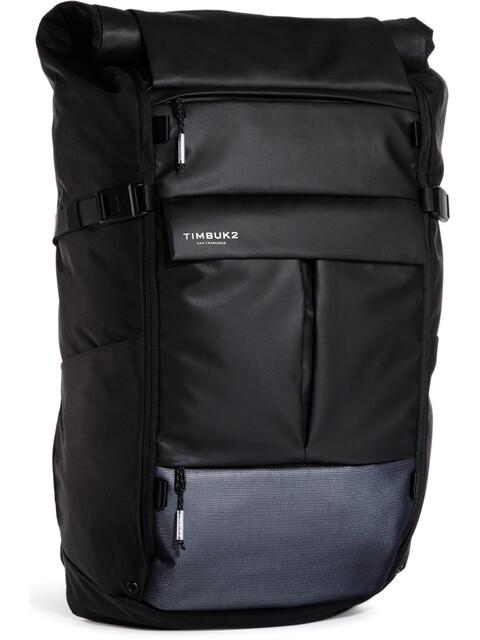 Timbuk2 Bruce Pack 45/60l Jet Black